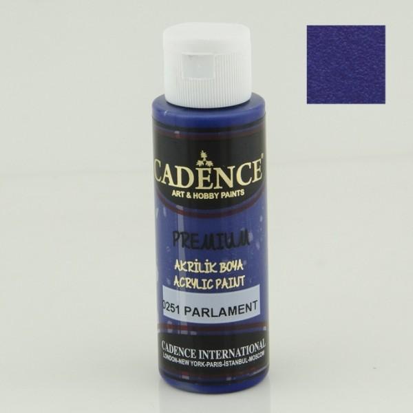 0251 Parliament