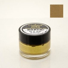 6236 Rich Finger Wax