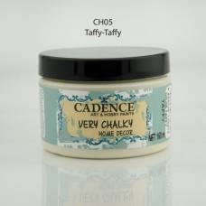 CH05 Taffy