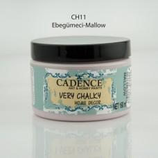 CH11 Mallow