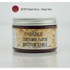 DP1307 Vintage Cherry