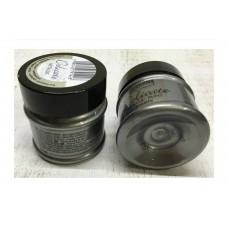 Delicate metál akrilfesték antikezüst