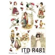 ITD-R0481