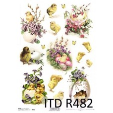 ITD-R0482