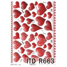ITD-R0663