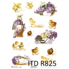 ITD-R0825