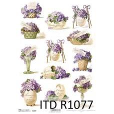ITD-R1077