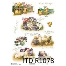 ITD-R1078