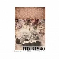 ITD-R1540