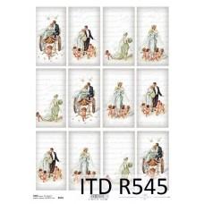 ITD-R545
