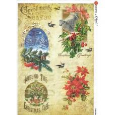 CHRISTMAS-0284