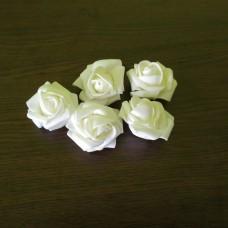 Polifoam rózsafej