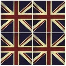 Szalvéta Zászló