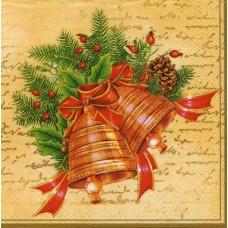 Karácsonyi csengők