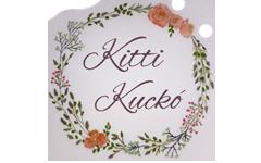 KittiKuckó